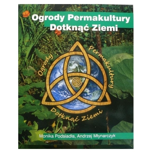 Ogrody Permakultury