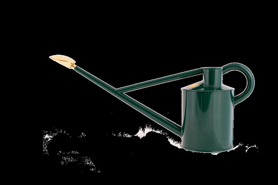 Konewka angielska zielona Haws (5 L)