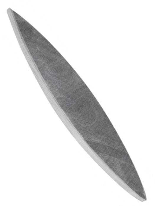 Image of Kamienna ostrzałka do noży Opinel
