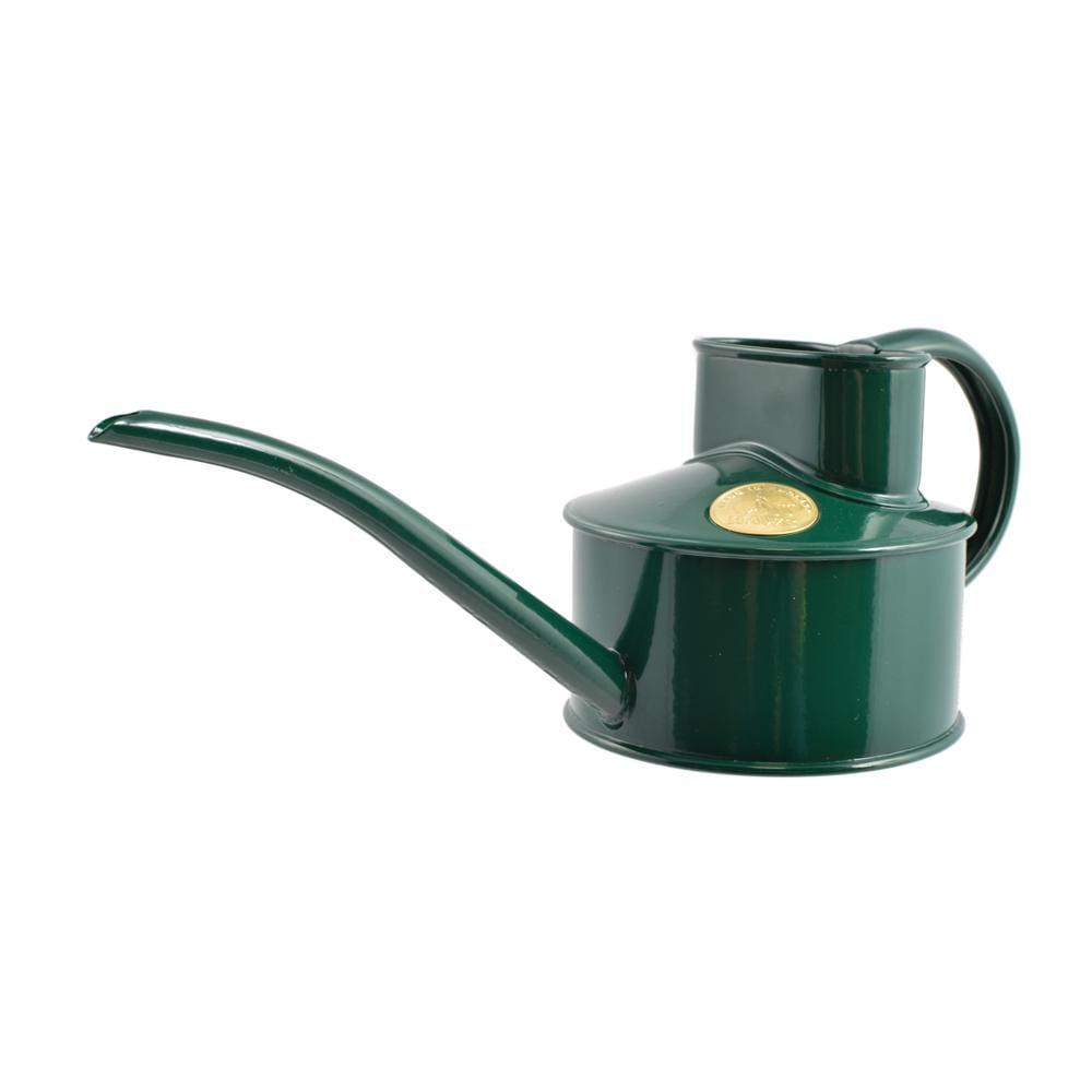 Konewka angielska zielona Haws (0,5L)